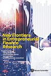 New Frontiers in Entrepreneurial Finance Research