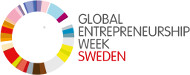 Global Entrepreneurship Week (GEW)
